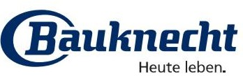 Bauknecht WA-Champion-64, 6-KG, Mengenautomatik, Display, LED, 1.400 U/Min, A+++, 30 Min